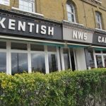 Kentish Canteen
