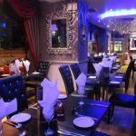 Shimla Spice Interior