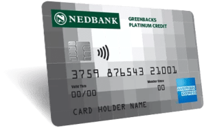 Nedbank Credit Card review 2020