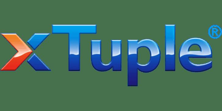 xtuple-reviews-1024x512-20181123