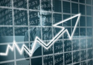 Top 10 forex brokers in South Africa 2020