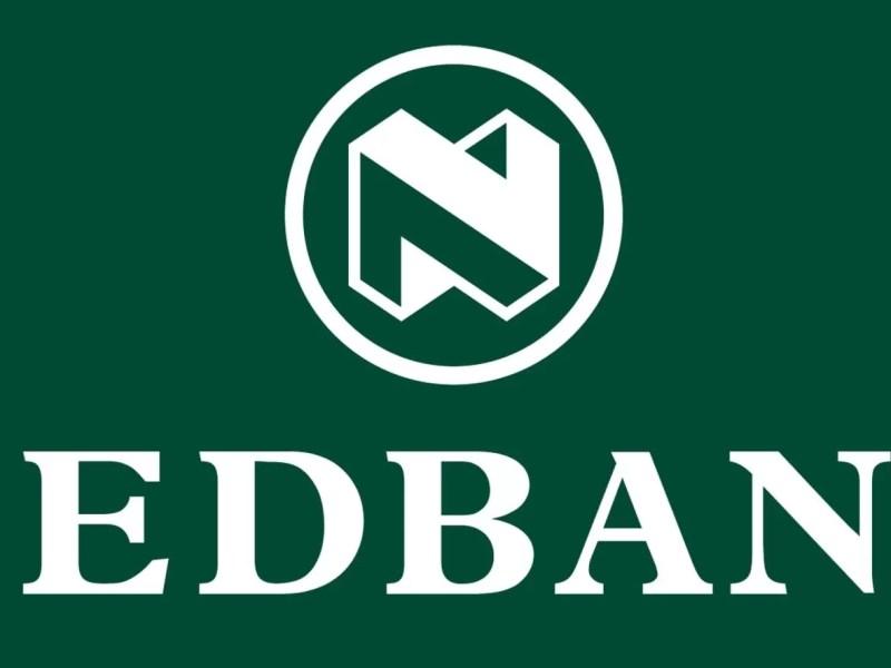 Nedbank Personal Loan Review 2021