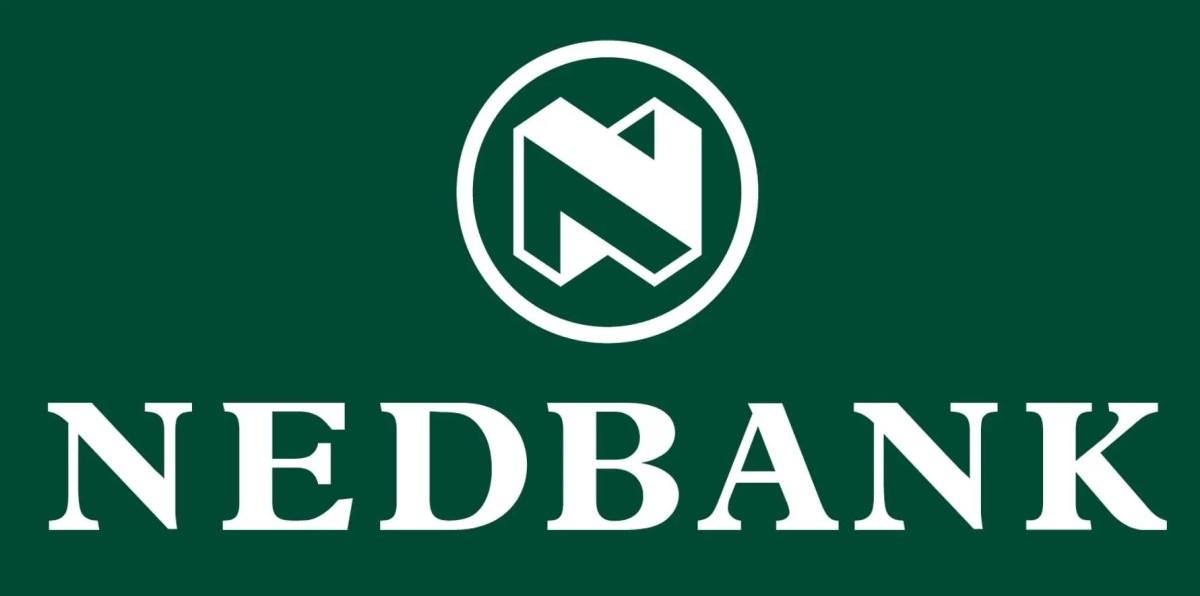Nedbank-personal-loan