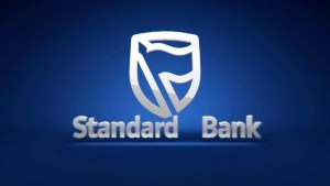 Standard Bank MarketLink Investment Account Review 2020