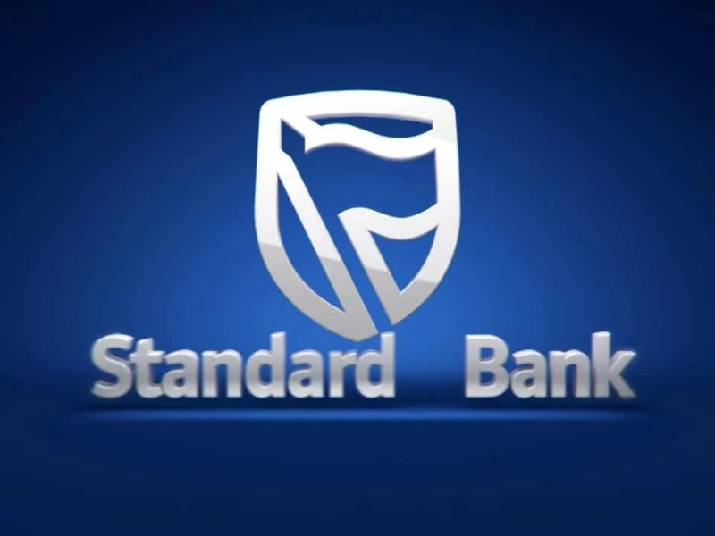 Standard Bank Personal Loan Review 2021