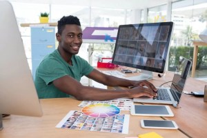 7 in-demand skills to get you a high paying job after COVID-19