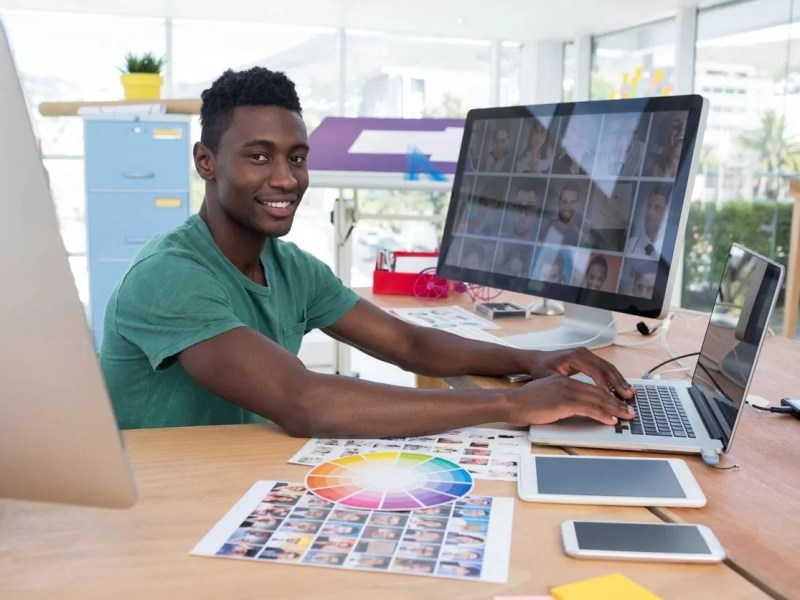 7 skills in demand to get a good job in South Africa 2021