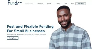 Fundrr Business Loan Review 2020