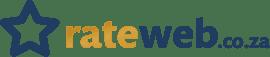 Rateweb logo