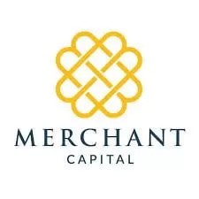 Merchant Capital Business Loan Review 2020