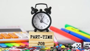 5 Part time jobs to boost your income