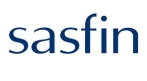 Sasfin Bank Ltd review 2020