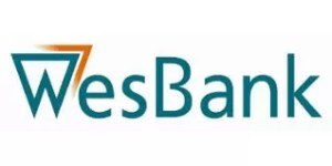 Wesbank Review 2020