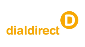 Dial Direct Insurance Company review 2020