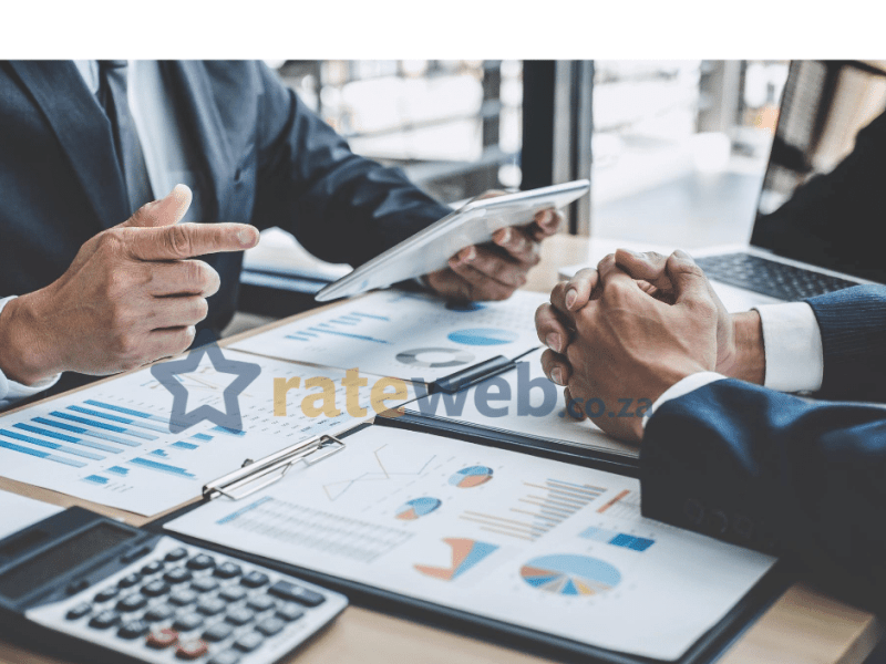 Registering a company vs trading as a sole-proprietor in South Africa