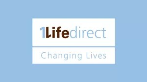 1life direct Life Insurance Review 2020