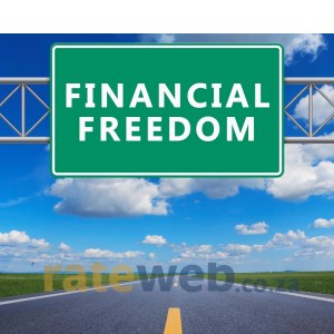 12 Steps to reach financial freedom in South Africa