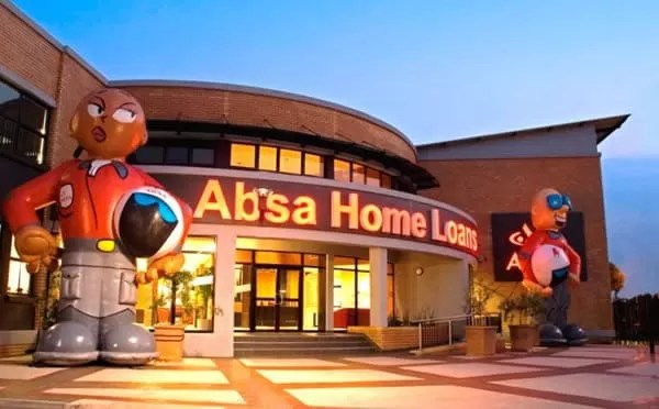 Absa Home loan Review 2021