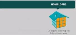 FNB Home loans