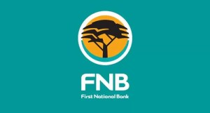 FNB Home Loan Review 2020
