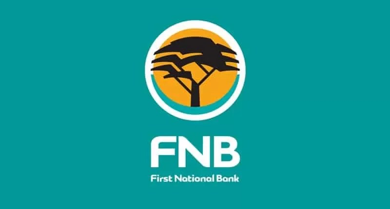 FNB Home Loan Review 2021