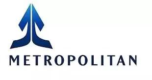 Metropolitan Life Insurance Review 2021