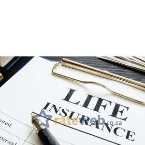 What you need to know before signing up for a life insurance policy in 2020