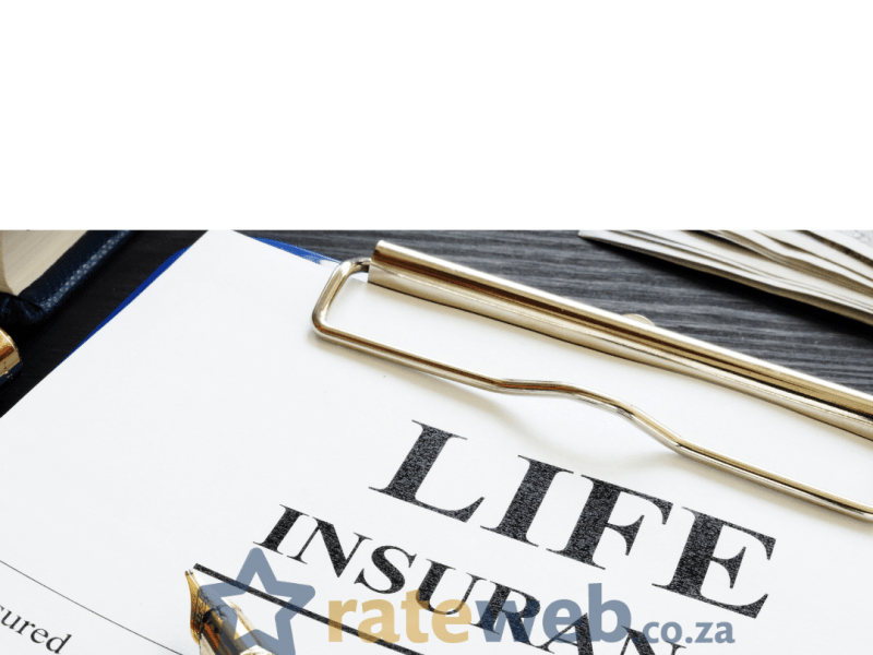 What you need to know before signing up for a life insurance policy in 2021