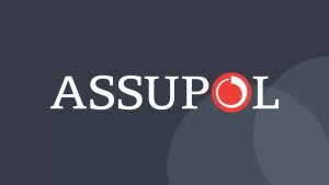 Carefree Life Retirement Annuity by Assupol Review 2020