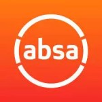 ABSA Fixed Deposit Accounts Review 2021
