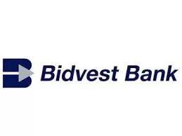Bidvest Bank Fixed Deposit Accounts Review 2021