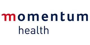 Momentum Healthcare Review 2021