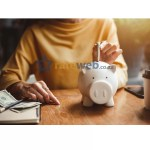 5 key principles of how to manage your money