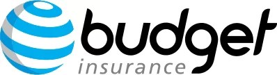Budget Insurance Portable Possessions Insurance Review 2021