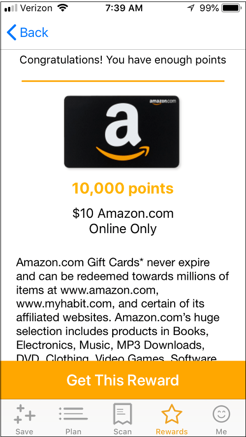 Here's our pick of 15 best places to get free amazon gift card. 8 Awesomely Legit Ways To Score Free Amazon Gift Cards