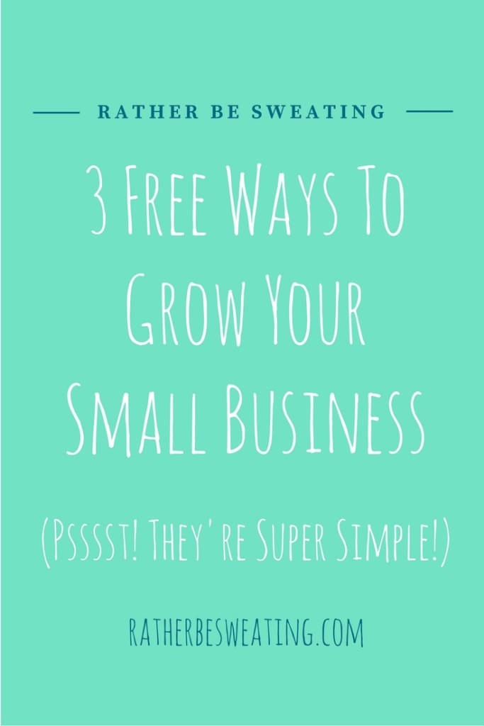 3-free-ways-to-grow-your-small-business