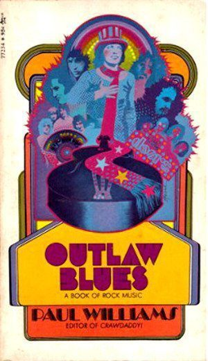 OutlawBlues_Pocket