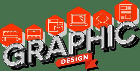 r7-graphic-design