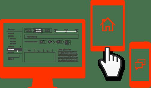 r7-websites