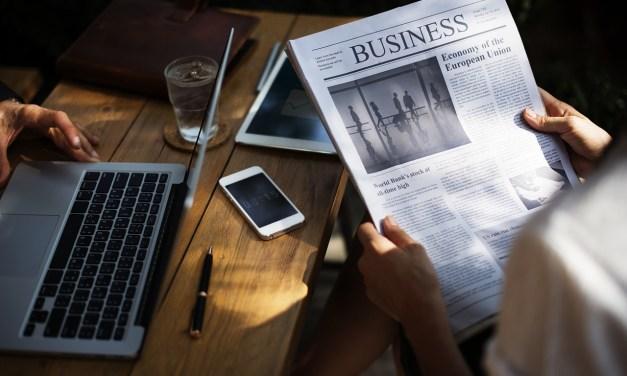 Contratto Illecito e Disciplina del Mercato
