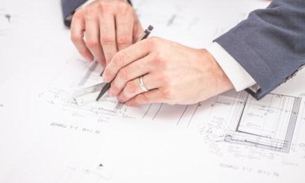 Appalti pubblici e beni culturali: il nuovo regolamento sui requisiti di qualificazione dei direttori tecnici e degli esecutori dei lavori e le modalità di verifica ai fini dell'attestazione
