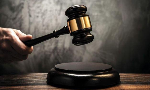 L'Adunanza Plenaria segna il limite tra gli effetti che scaturiscono dalla enunciazione dei princìpi di diritto propri della sua funzione nomofilattica e l'autorità di giudicato