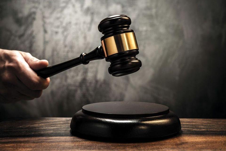 """La sentenza della Corte Costituzionale n. 269 del 2017 tra i rimedi giurisdizionali costituzionali ed europei e l'inversione della """"doppia pregiudiziale"""""""