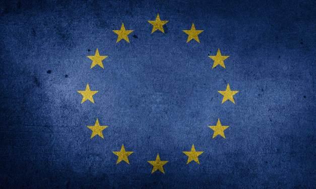 L'Adunanza plenaria sancisce il principio diprimautédel diritto eurounitario a proposito del conferimento di incarichi dirigenziali relativi ai poli museali