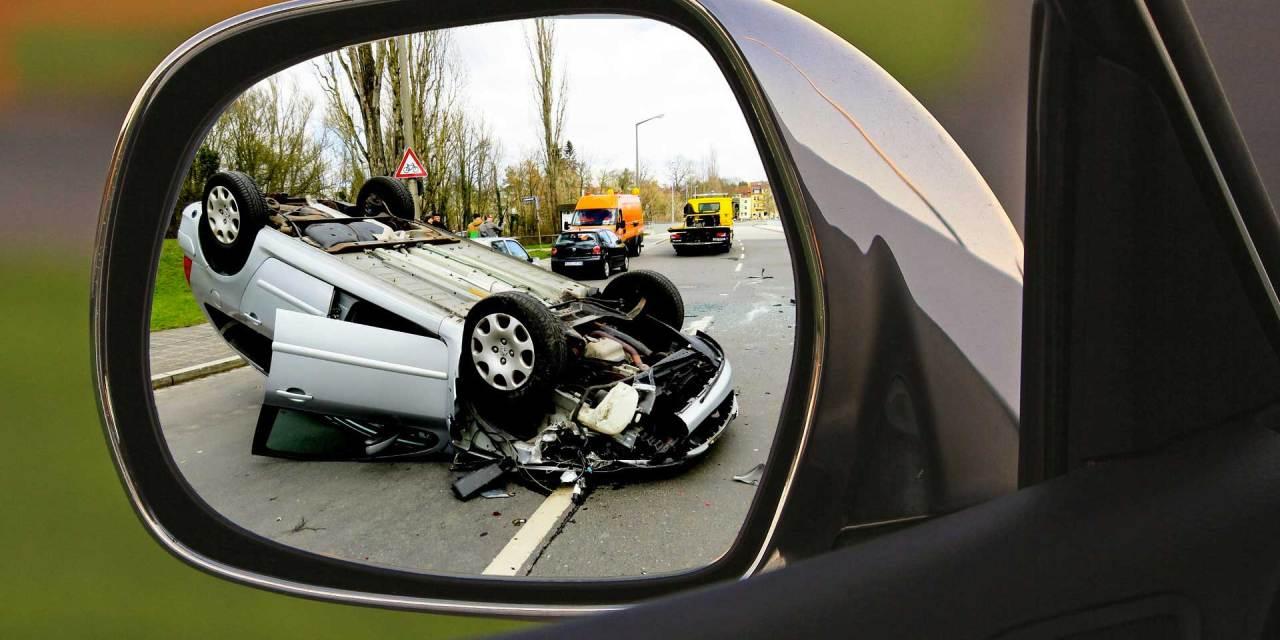 Diritto penale della circolazione stradale : Comportamento in caso di incidente, di cui all'articolo 189 del Codice della Strada