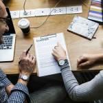 Il divieto di non discriminazione per i contratti di lavoro: esistono eccezioni alla regola?