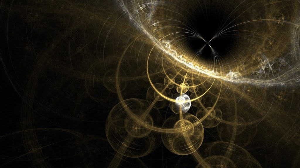 Image result for If You Thought Quantum Mechanics Was Weird, Check Out Entangled Time