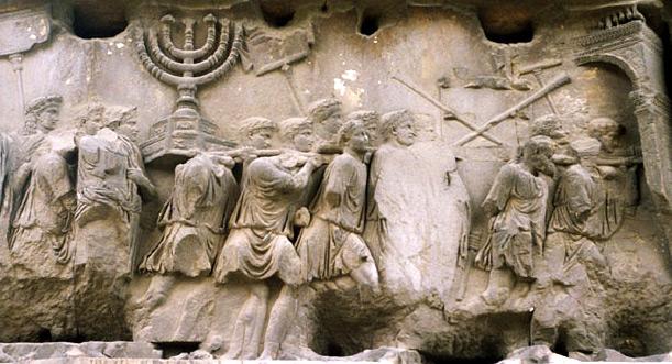 Image result for sack of jerusalem
