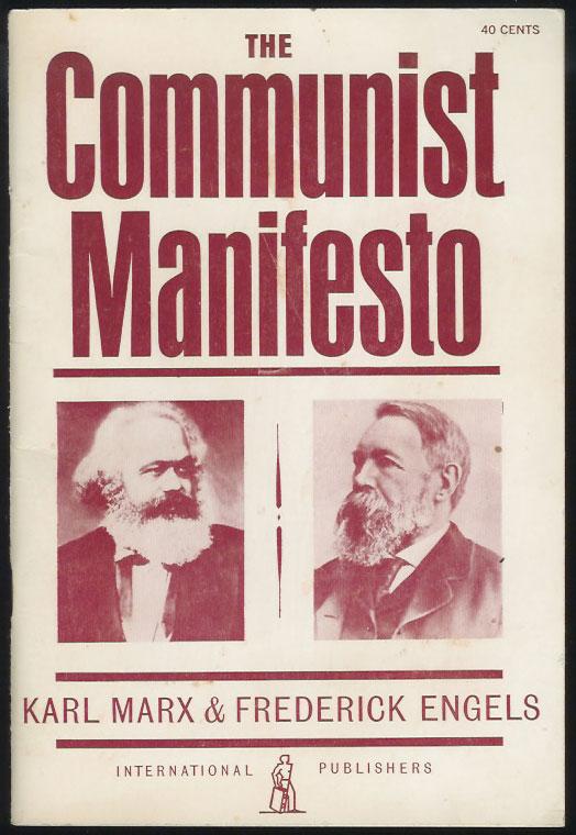 https://i1.wp.com/www.rationalrevolution.net/special/library/comman62cov.jpg