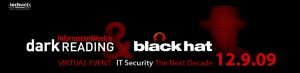 darkreading-blackhat